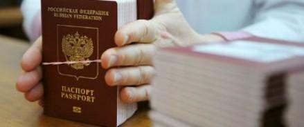 Правомерен ли отказ условно осужденным в получении загранпаспорта?