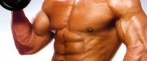 Спорт или стероиды