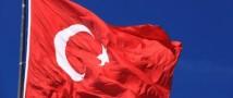Турция обвинила российских летчиков в нарушении воздушной границы