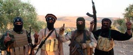 Экс-боевик назвал заказчиков терактов в России
