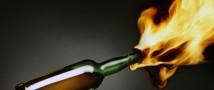 В Ульяновске нашли двух жертв коллектора-поджигателя