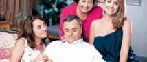 Отец Жанны Фриске подаст в суд на Русфонд за клевету