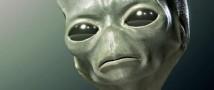 Австралийские ученые: контакта с инопланетянами нет, потому что они вымерли
