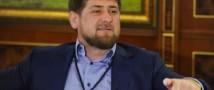 Кадыров обвинил США в развязывании войны против России