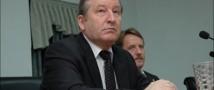 Губернатор Алтайского края опасается нашествия «политических гадюк»