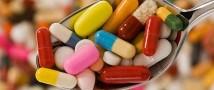 Россию предупредили об угрозе эпидемии из-за отсутствия лекарств
