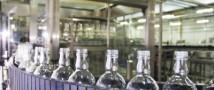 Правительство России планирует монополизировать рынок спирта