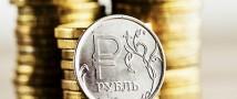 Экономисты: укрепление рубля произойдет в 2017 году
