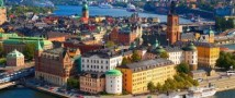 Швеция выселит из страны 80 тысяч мигрантов