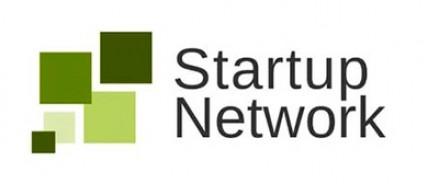 Startup.Network — лучшая платформа для стартапов