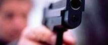 В Сибири бизнесмен застрелил себя и свою семью из-за долгов