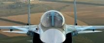 США подтверждают нарушение турецкого воздушного пространства Россией
