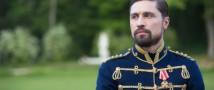 Фильм «Герой» уже скоро на экранах страны. Анонс и первые кадры в сети