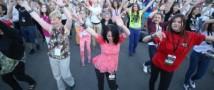 В столице стартует самая масштабная танцевальная акция «Танцуй, Москва»