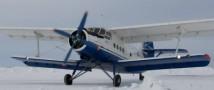 Самолет Ан-2 потерпел крушение под Орском, выживших нет