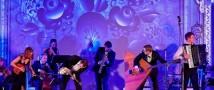 Неделя искусств «Art-Premium Week» стартует в Санкт-Петербурге 20 марта