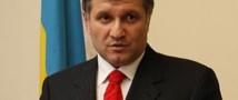 Украина готовит армию к возврату Крыма