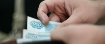 В России 20% населения обеспокоены ростом цен