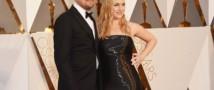 Ди Каприо получил «Оскар» за лучшую мужскую роль
