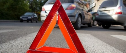 Дорожные аварии унесли жизни более 23 тысяч россиян