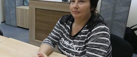 Цензура в интернете: В Екатеринбурге женщину осудили за проукраинские перепосты