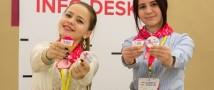 Будущее важнейшего для российских вузов проекта обсуждают в Екатеринбурге