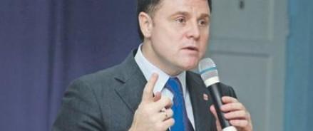 Губернатор Тульской области ушел в отставку из-за сына