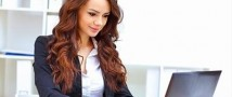 Минтруд может запретить работникам общаться в соцсетях на работе