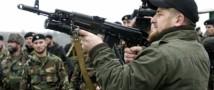 Кадыров заявил о желании воевать с врагами России