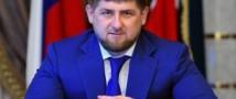 Кадыров публично проклял Сталина за «истребление» народа Чечни