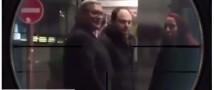 Кадыров пригрозил Касьянову снайперской винтовкой