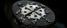 Телерадиокомпания «Звезда» – соискатель национальной премии «Хрустальный компас»