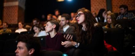 Премия «Просветитель» запускает новый цикл научно-популярных лекций в КЦ «ЗИЛ»