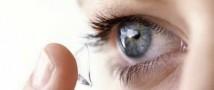 Ученые: население Земли стоит на пороге слепоты