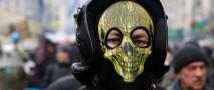 Украина возмущена показом фильма про Майдан на европейских телеканалах