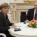 Эксперты: Германия потеряла от антироссийских санкций миллион рабочих мест