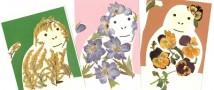 Завтра состоится мастер-класс «Цветочные обезьянки» в честь китайского Нового года в «Аптекарском огороде»