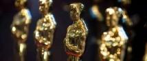 КиноПоиск выяснил, кто из номинантов на «Оскар» популярнее у петербуржцев