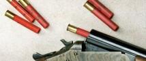 Огнестрел в Красноярском крае: отец застрелил себя и сына