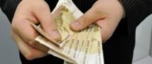 Минтруда планирует увеличить пособие по безработице