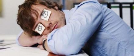 Ученые заявили, что работа с 9 утра равносильна пытке
