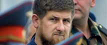 Кадыров оставит пост Главы Чечни