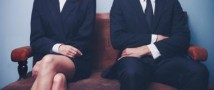 Ученые назвали причину супружеских разводов