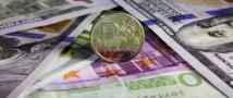 Эксперты прогнозируют укрепление рубля со следующей недели