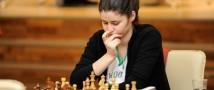 Определились победители крупнейшего в мире  шахматного фестиваля Moscow Open