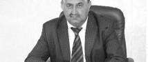 Смертельное ДТП: Глава Шимановска погиб в серьезной аварии