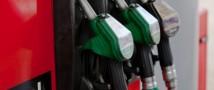 Повышение топливных акцизов принесет в госбюджет 89,3 млрд рублей