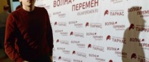 Сегодня сопредседатель ПАРНАСа выступит с докладом о Кадырове и убийстве Немцова