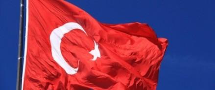 В Башкирии отказались от турецкого представительства