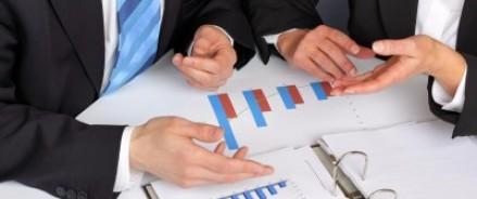 В Подмосковье усилят поддержку МСП